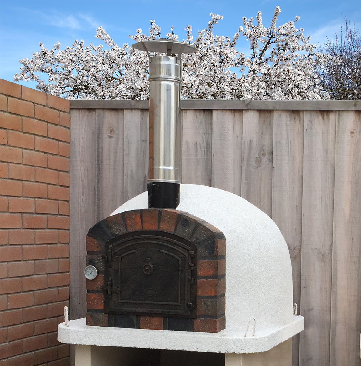 wood fired ovens pizza ovens outdoor wood ovens